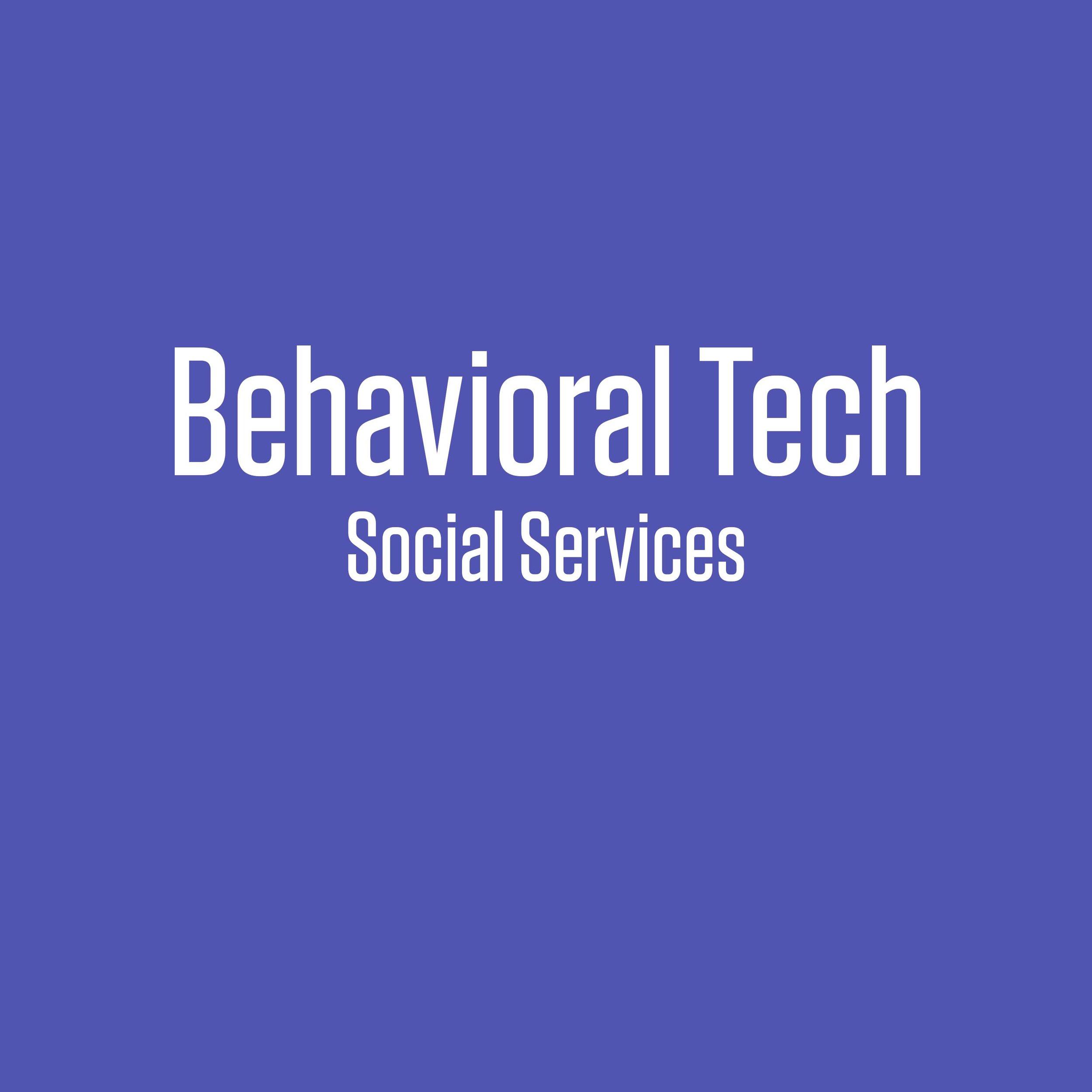 behavioral tech.jpg