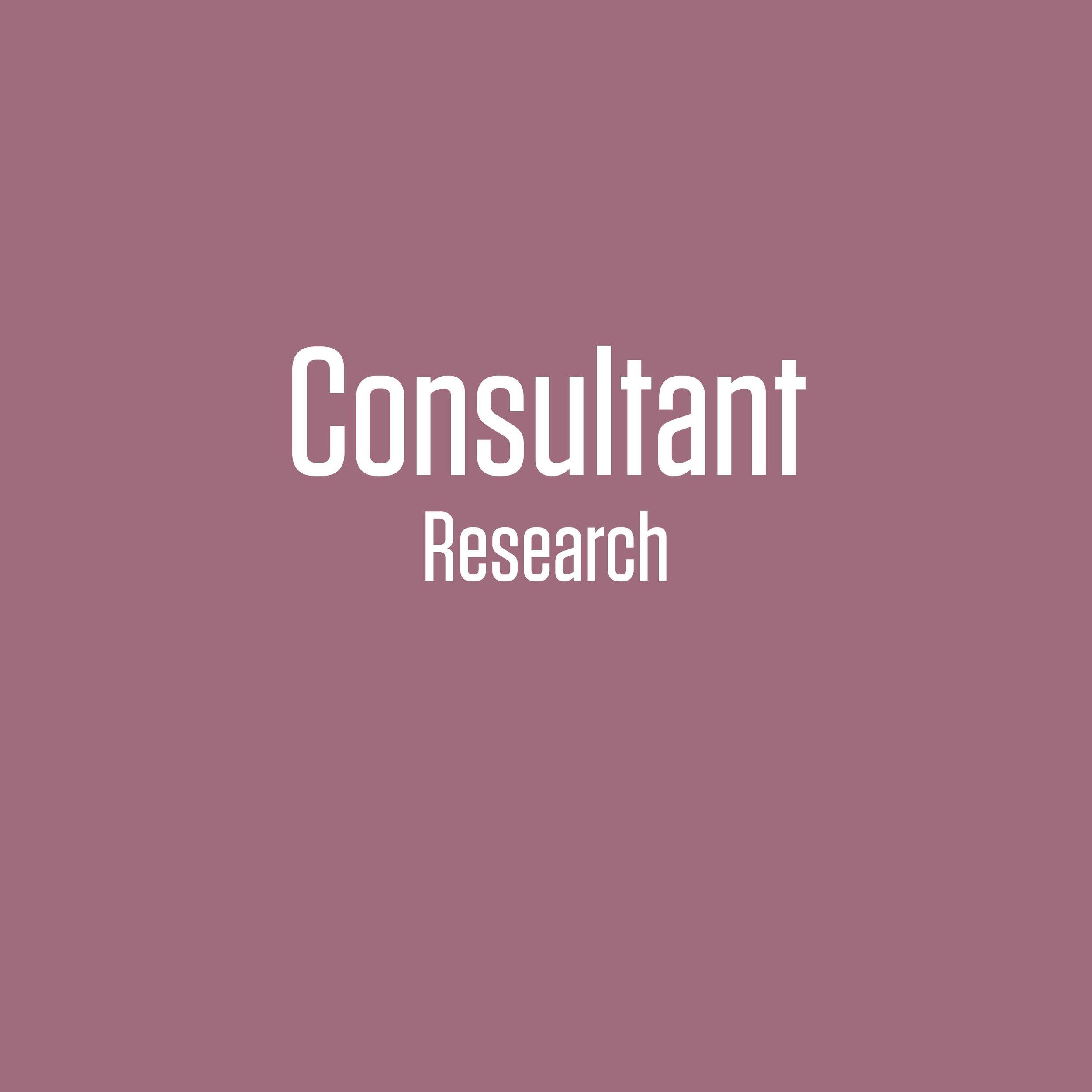 consultant.jpg