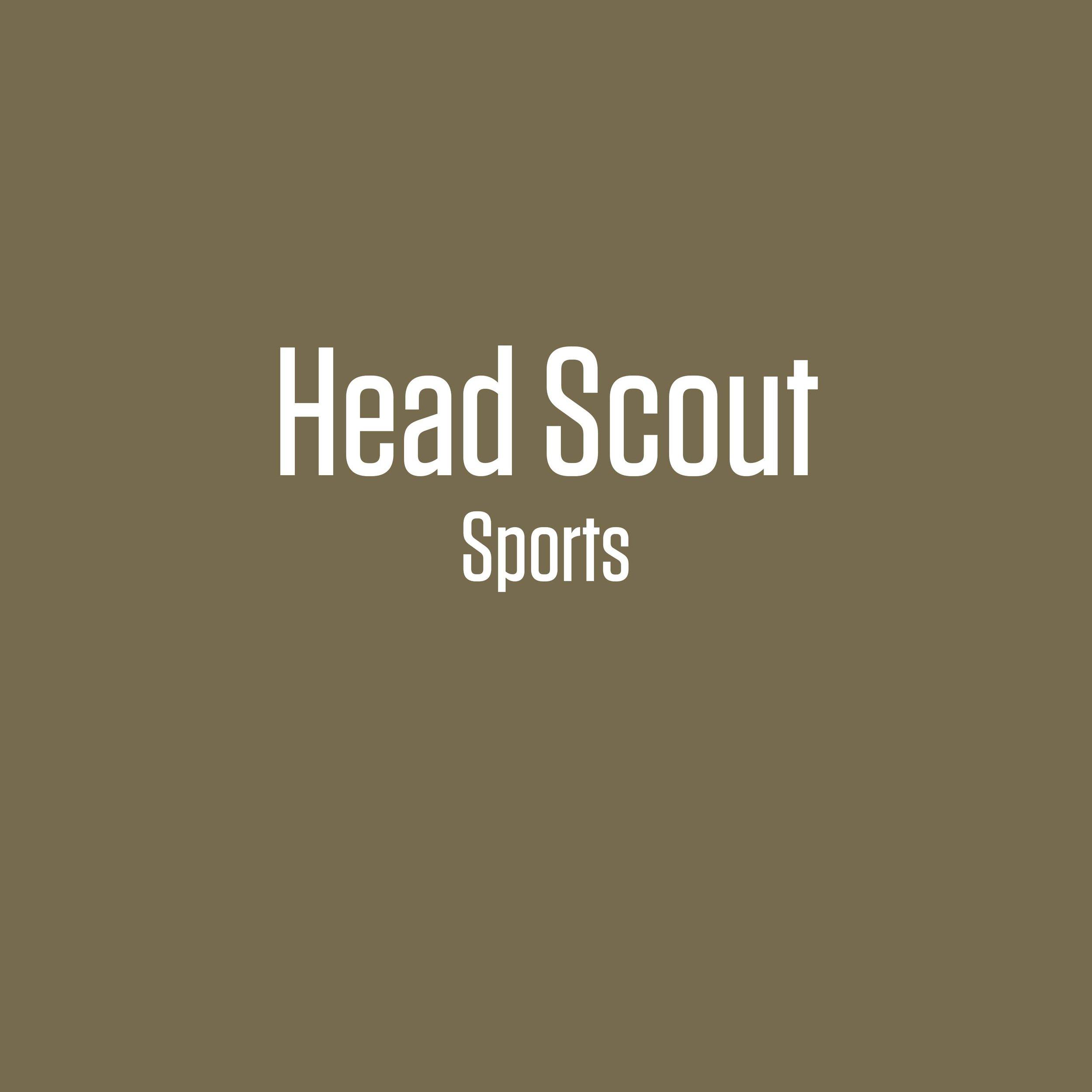 head scout.jpg