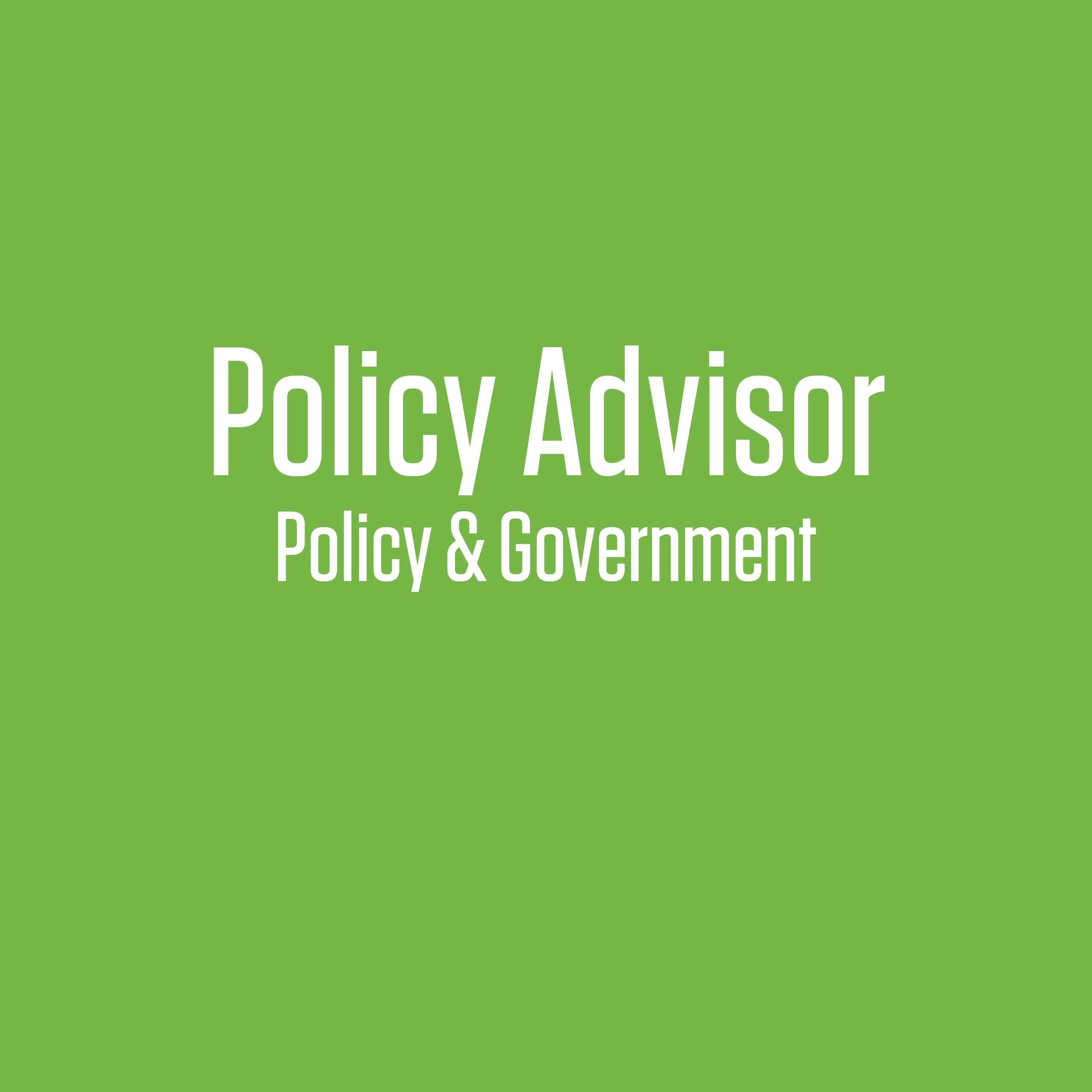 policy advisor.jpg