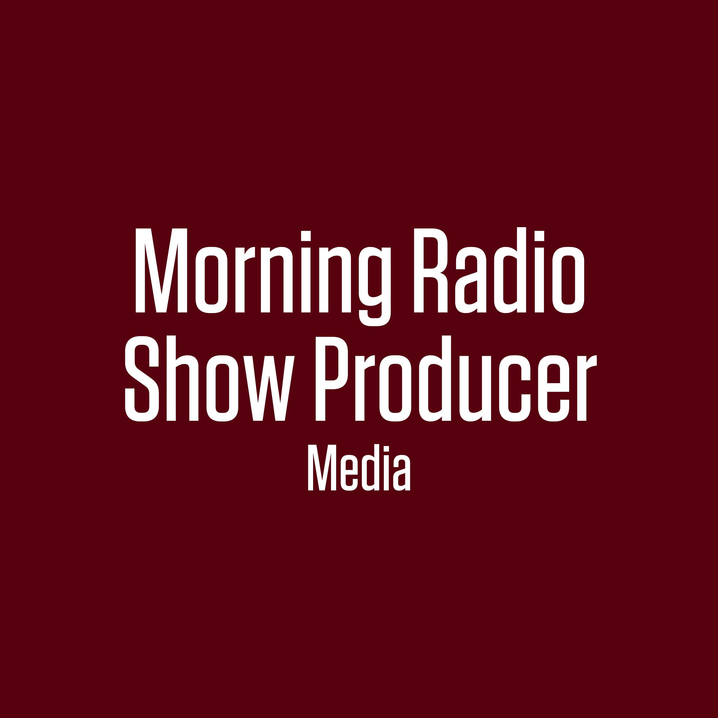 radio show producer.jpg