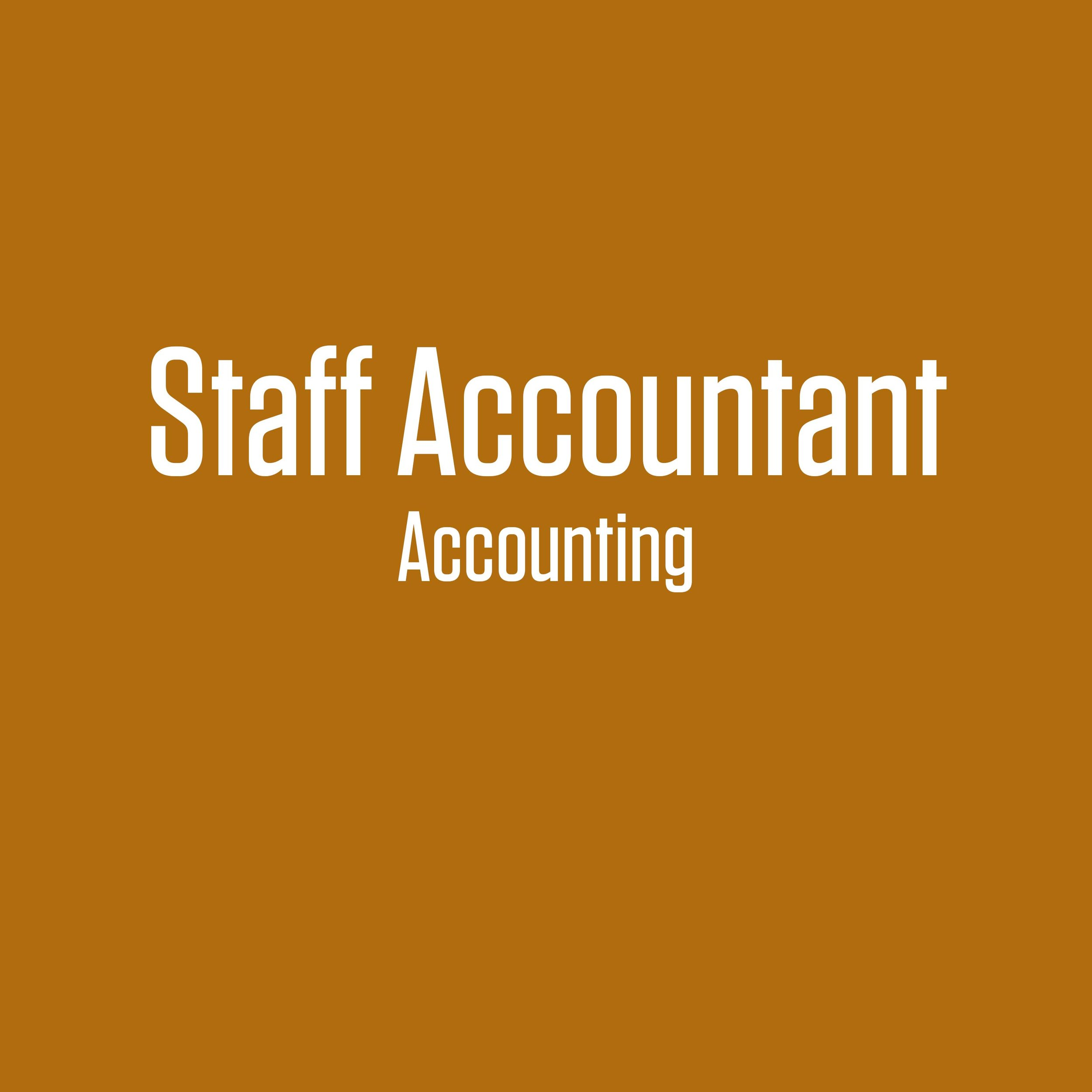staff accountant.jpg
