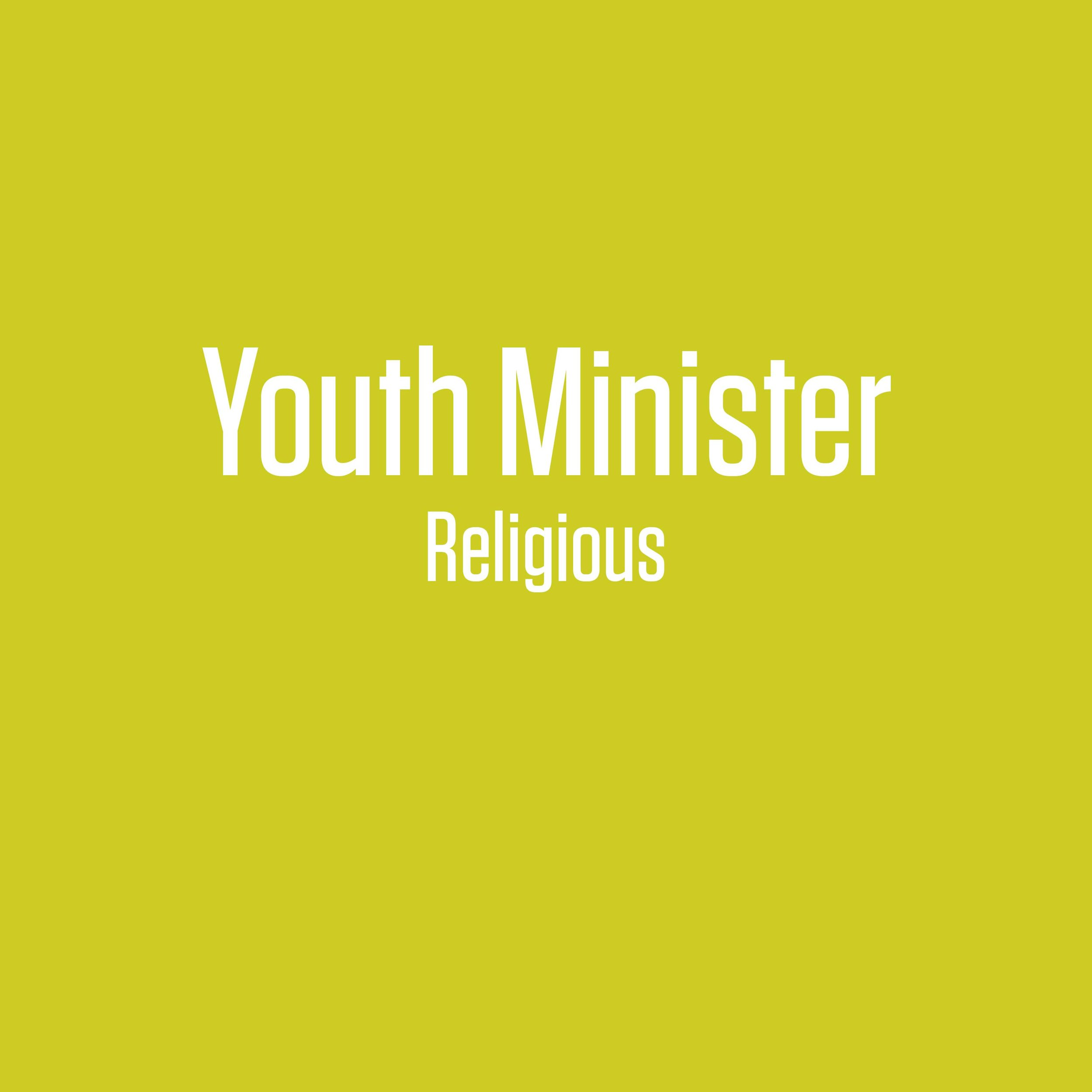 youth minister.jpg
