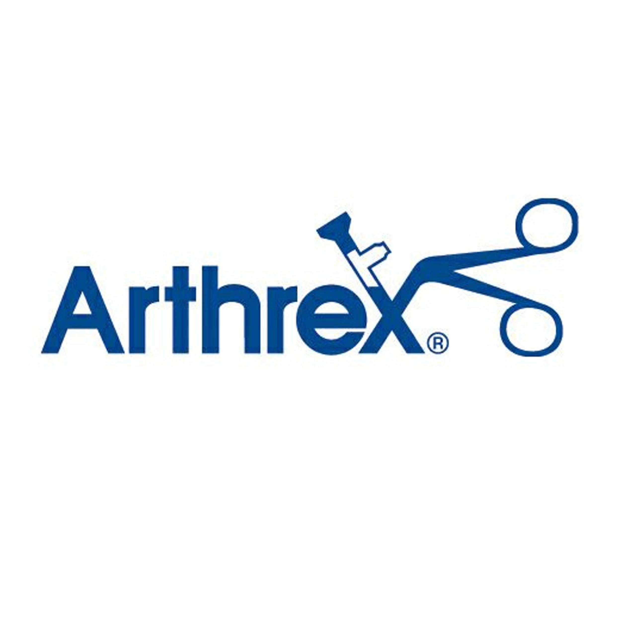 Arthrex.jpg