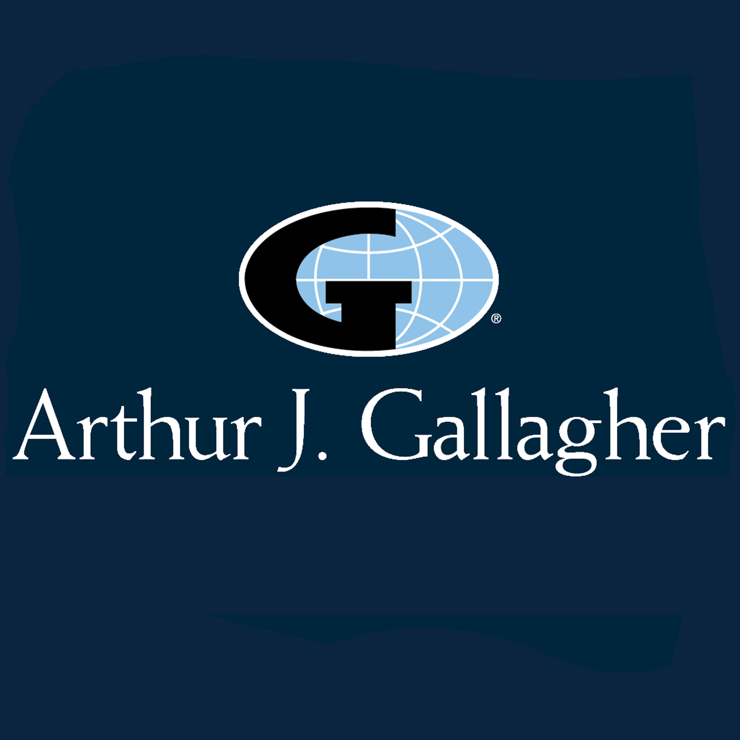 arthur j gallagher insurance.jpg