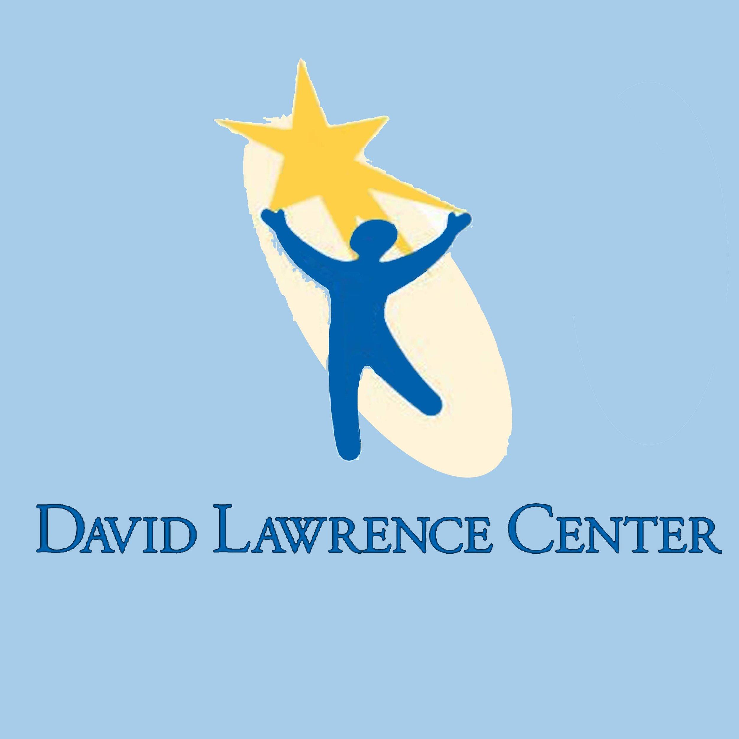 david lawrence center.jpg