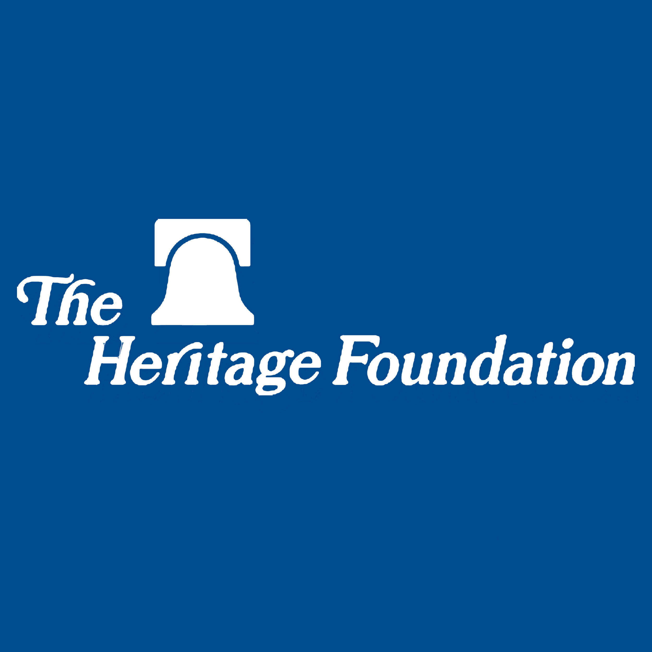 heritage foundation.jpg
