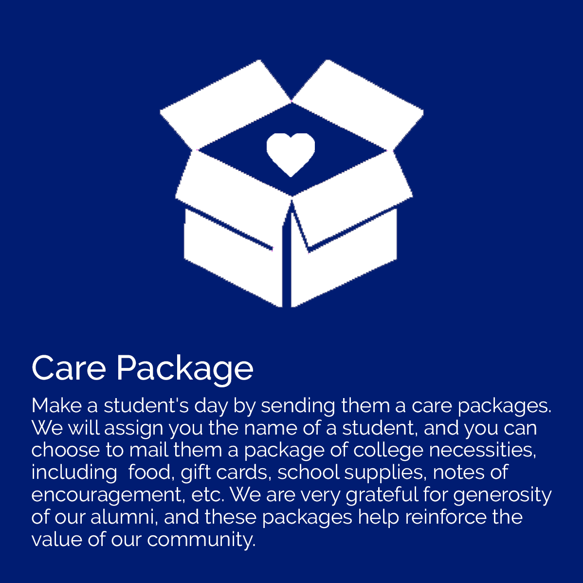blue icon - care package.png