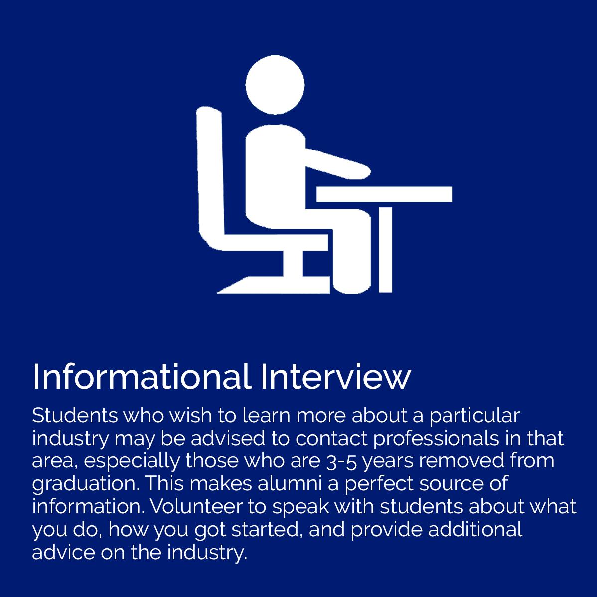 blue icon - mentorship.png