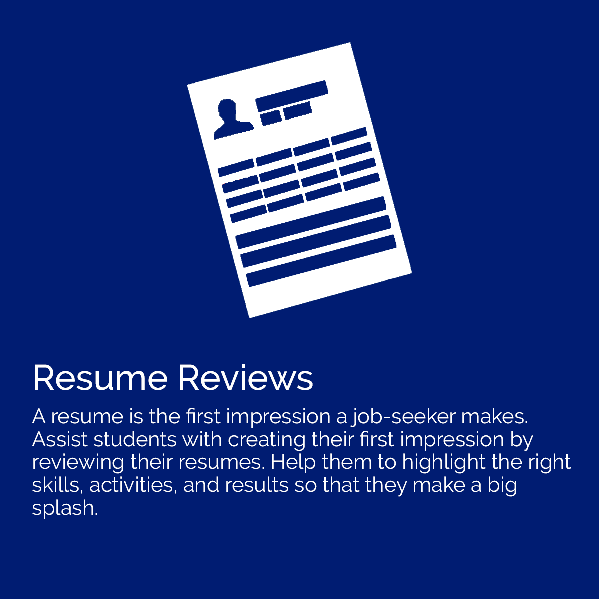 blue icon - resume review.png