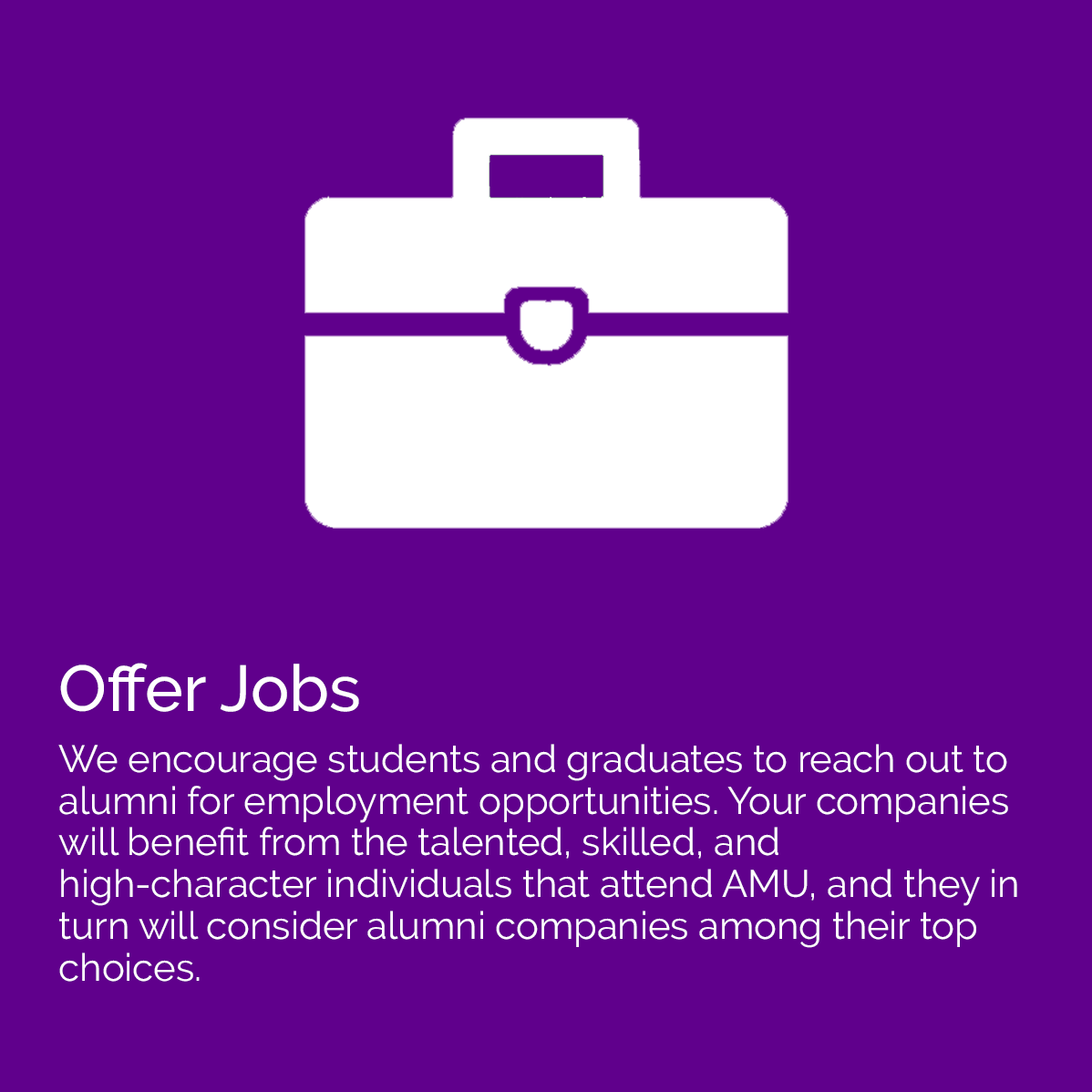 purple icon - jobs.png