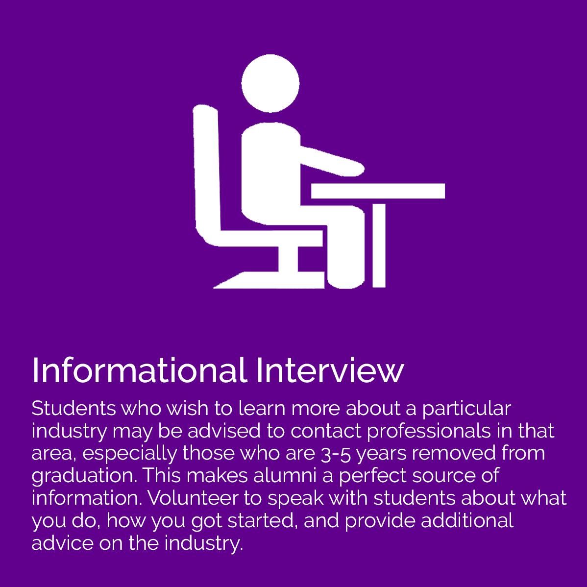 purple icon - mentorship.png