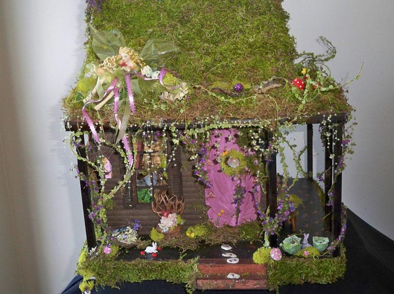 fairy house 2.jpg