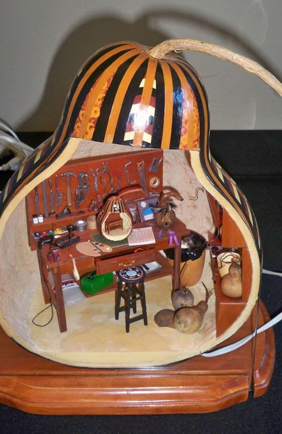 gourd workshop.jpg