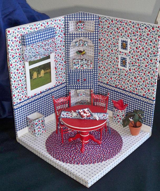 red floral kitchen.jpg