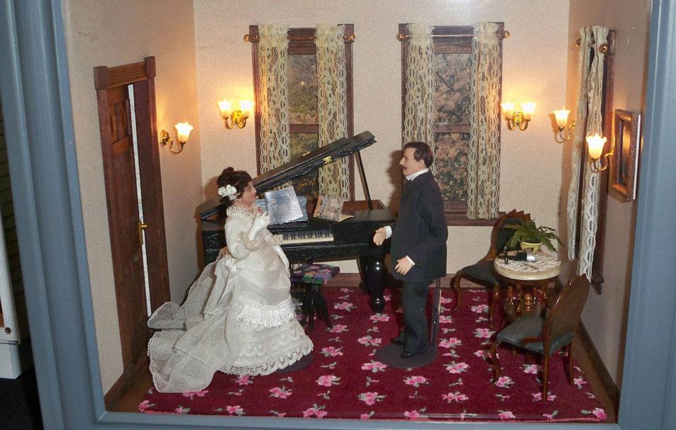 wedding night.jpg