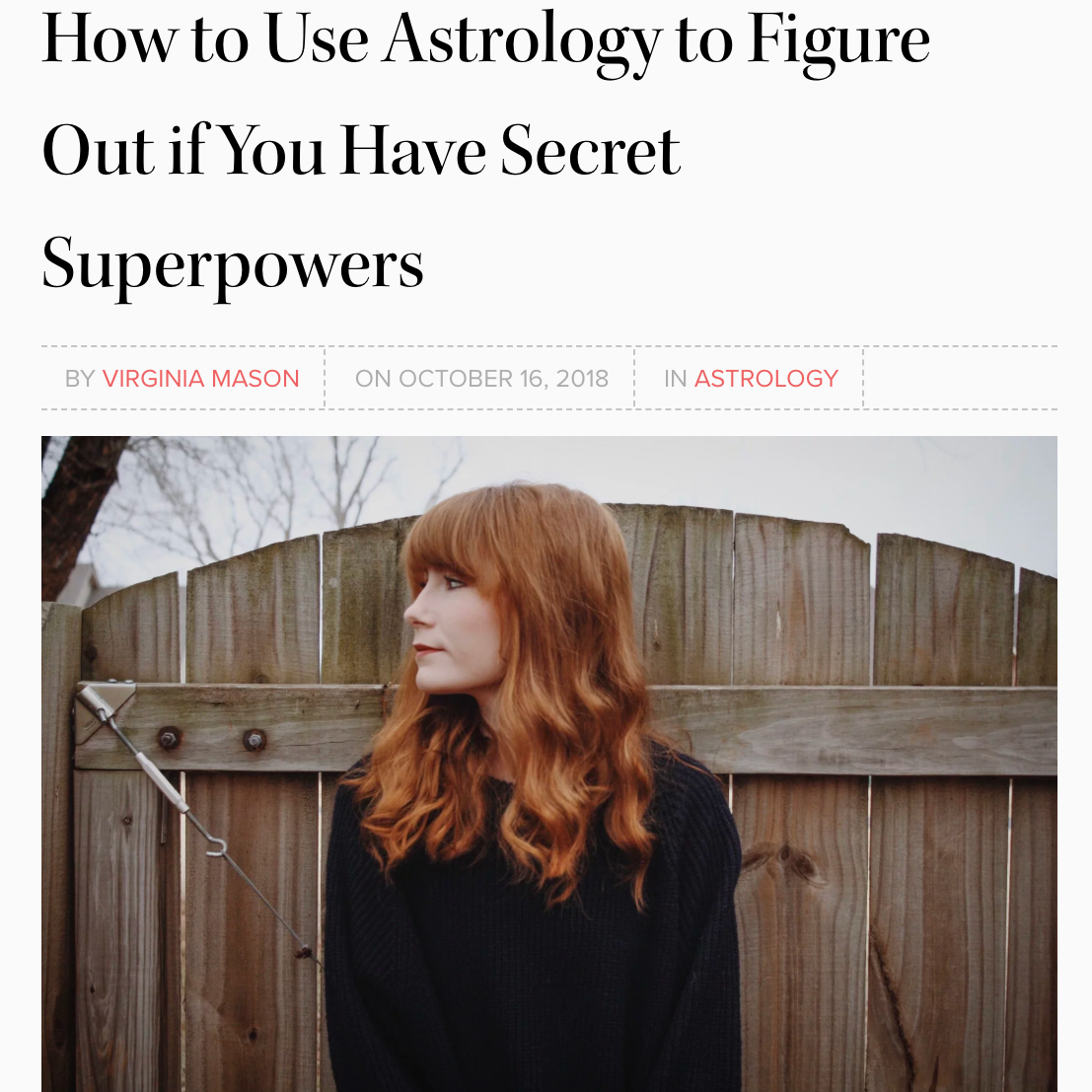 how-to-use-astrology-to-figure-out-if-you-have-secret-superpowers.png