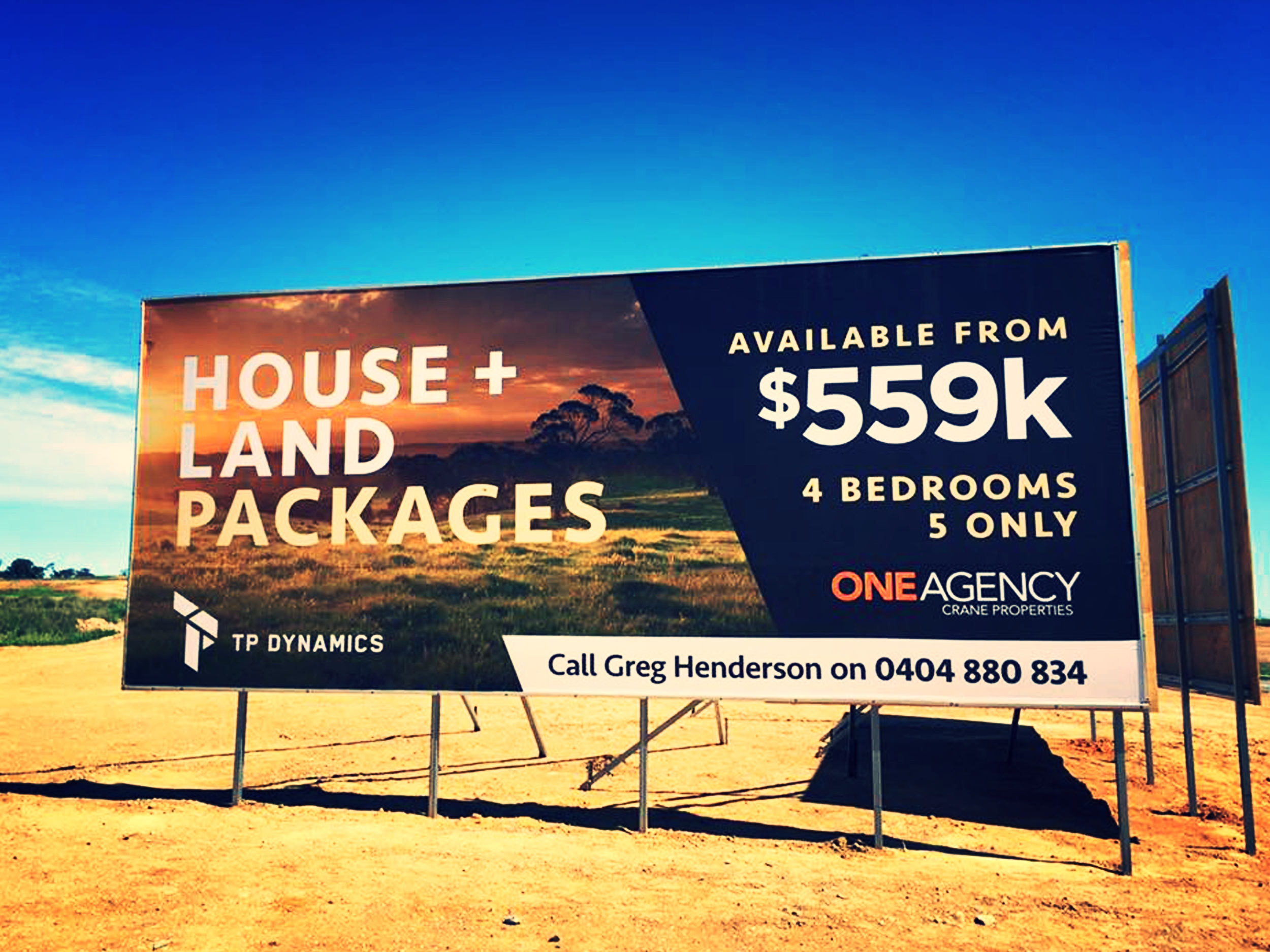 One Agency Canberra