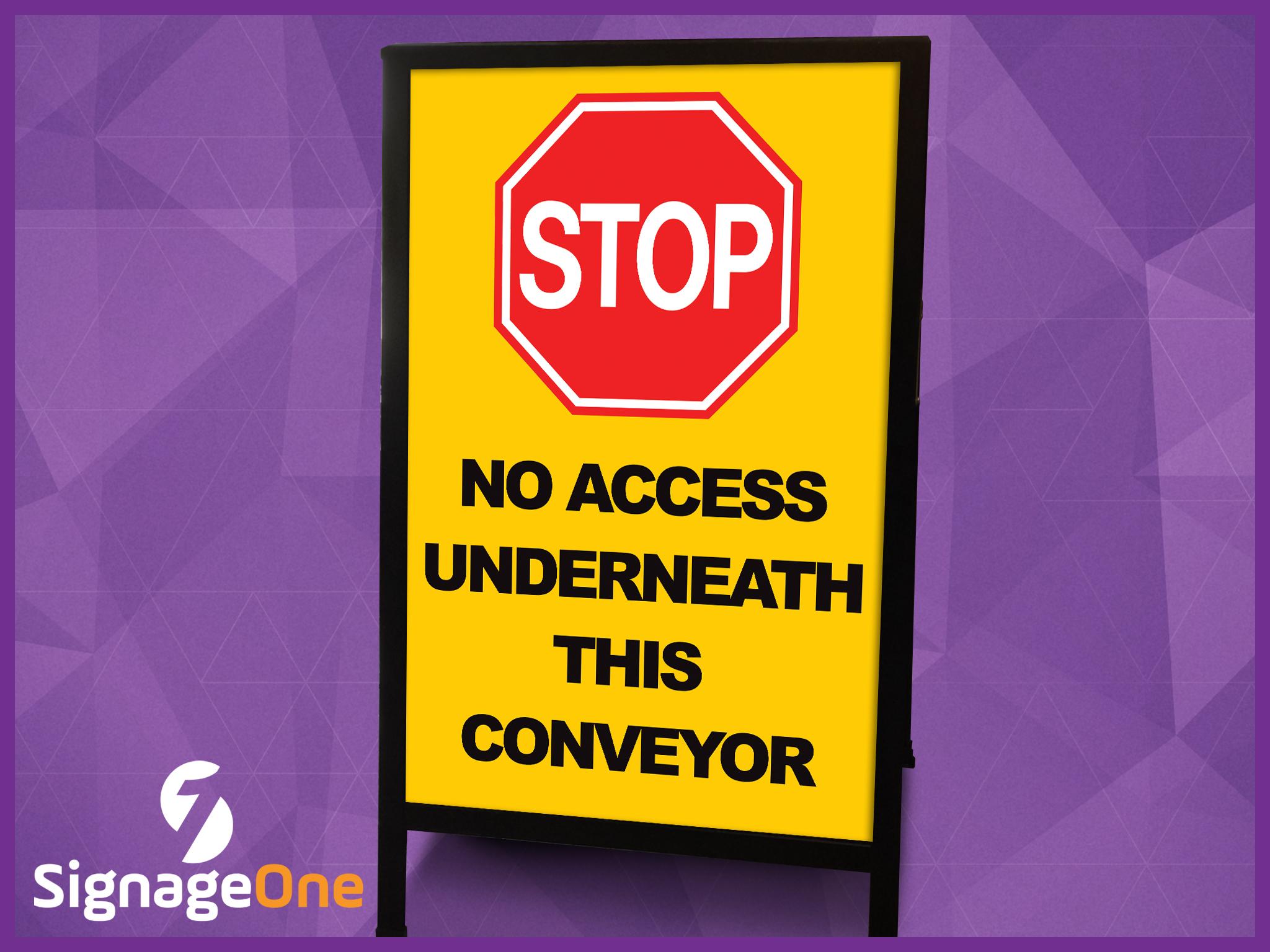 stop_no_access.jpg