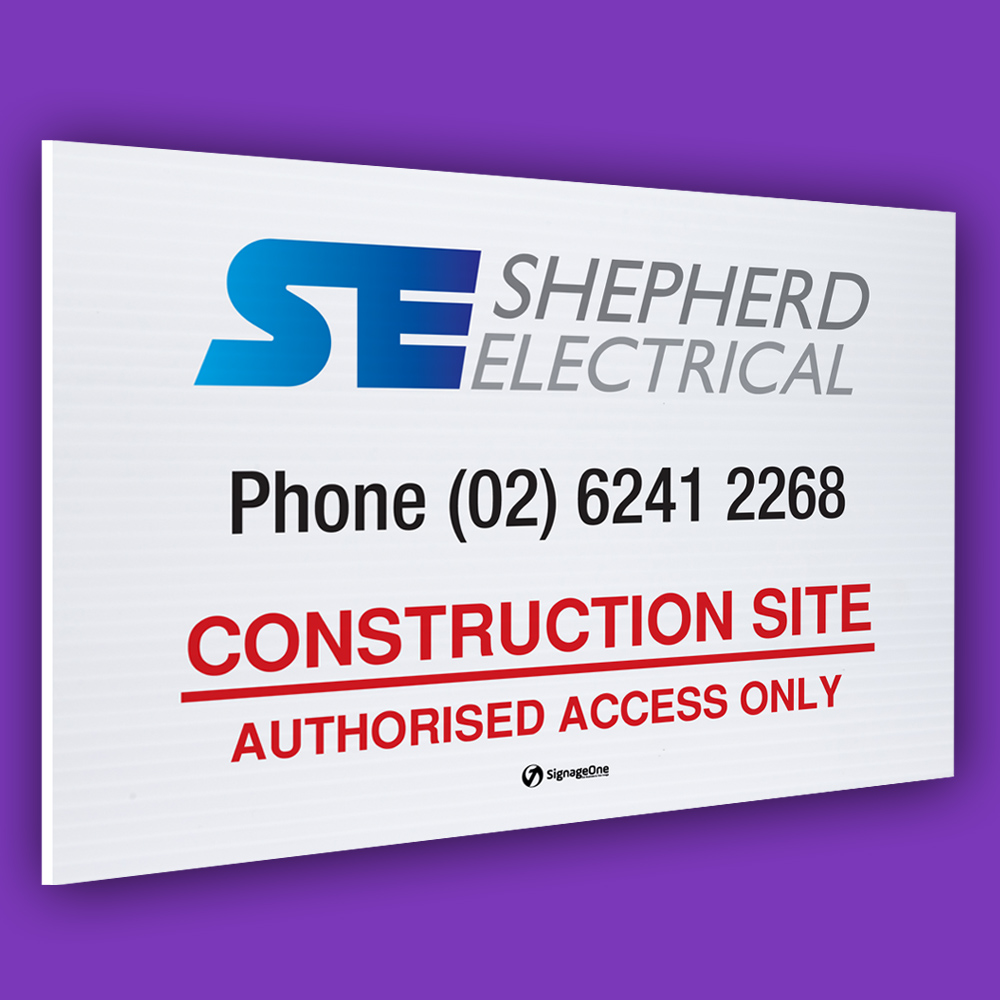 corflute shepherd electrical.jpg