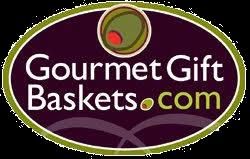 Gourmet Gift.png