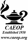 CAEOP logo.jpg