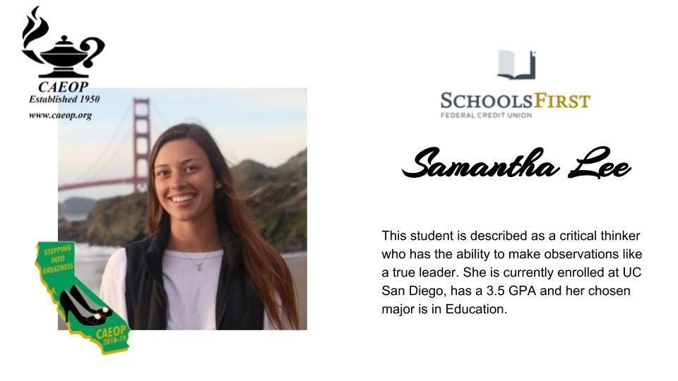 CAEOP Scholarships.jpg