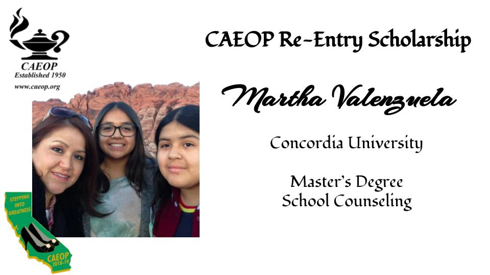 CAEOP Scholarships (3).jpg