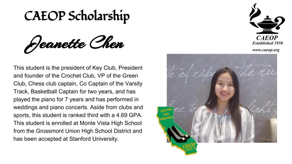 CAEOP Scholarships (2).jpg