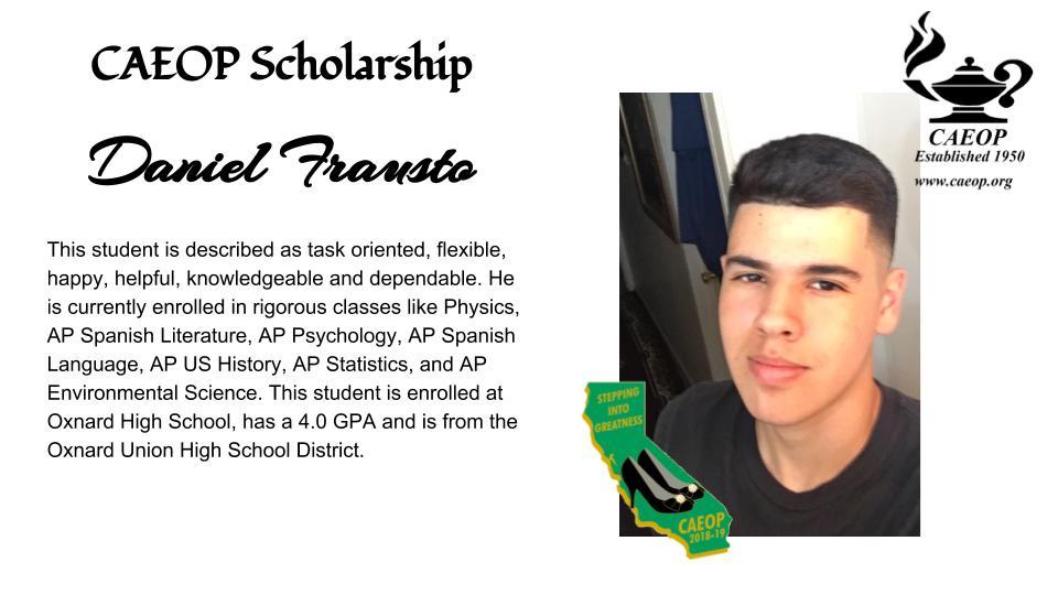 CAEOP Scholarships (1).jpg