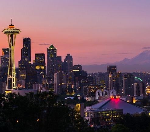 Seattle Skyline (1024x2048).jpg