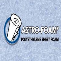 AstroFoam_pic.jpg
