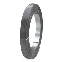 Apex Steel Strap.jpg