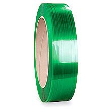 Tenax Polyester Strap.jpg