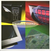 surface guard pic.jpg