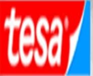 Tesa Logo.jpg