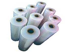 ADU Machine Stretch Film.PNG