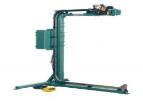 Signode Power Strap Feeder.PNG