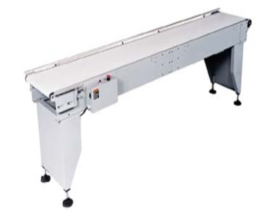 Belted Conveyors.PNG