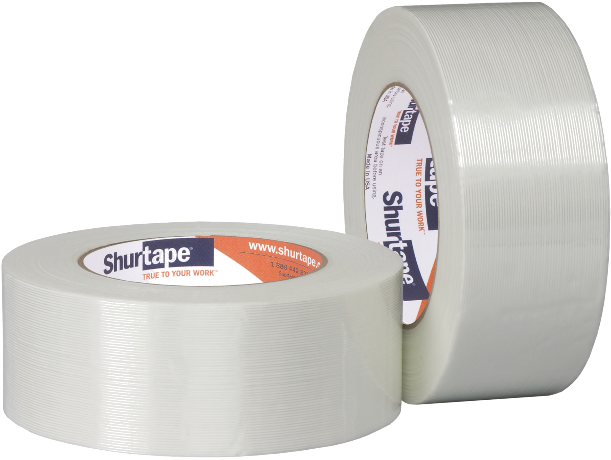 GS Series Filament Tape .jpg