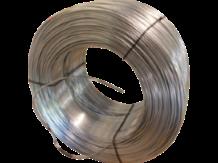 Baling Wire .jpg