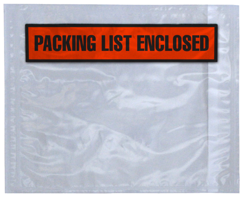 Packing List Envelopes .jpg