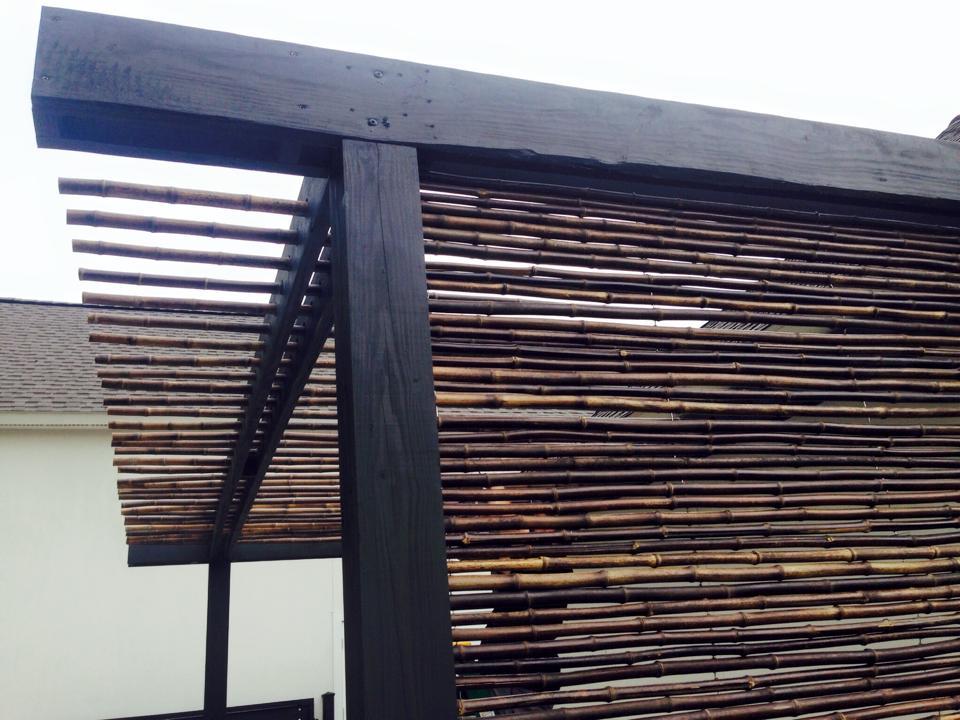 bamboo pergola 2.jpg