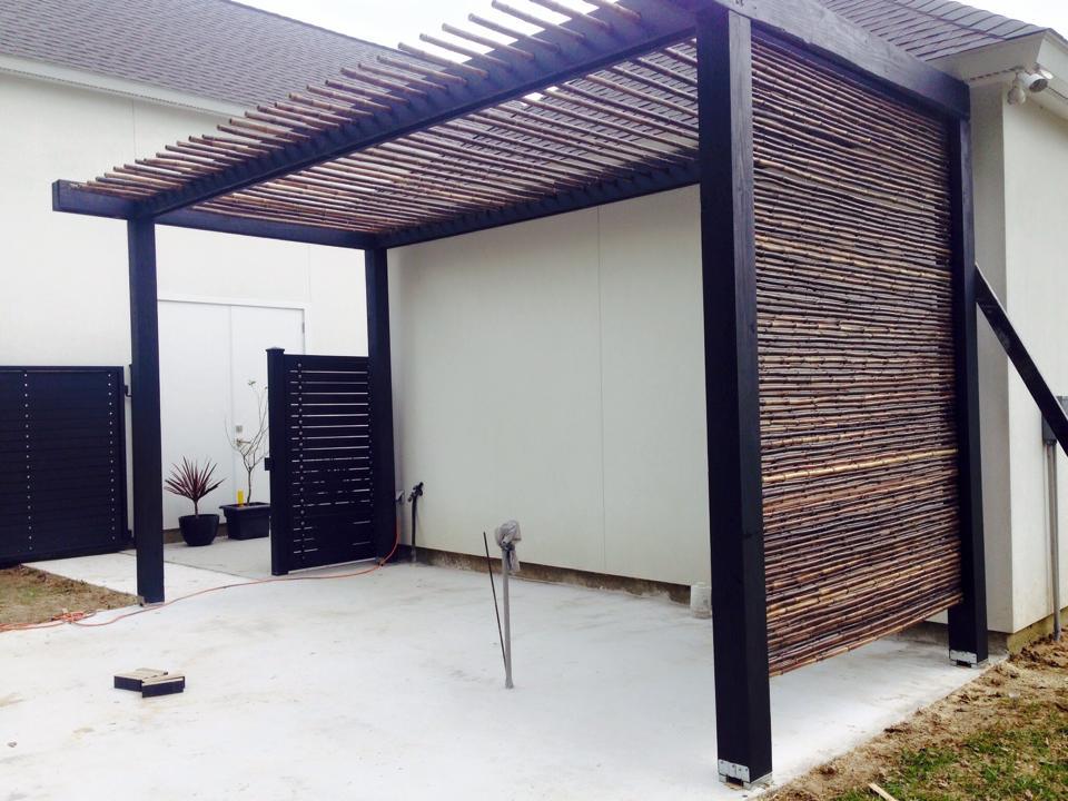 bamboo pergola.jpg