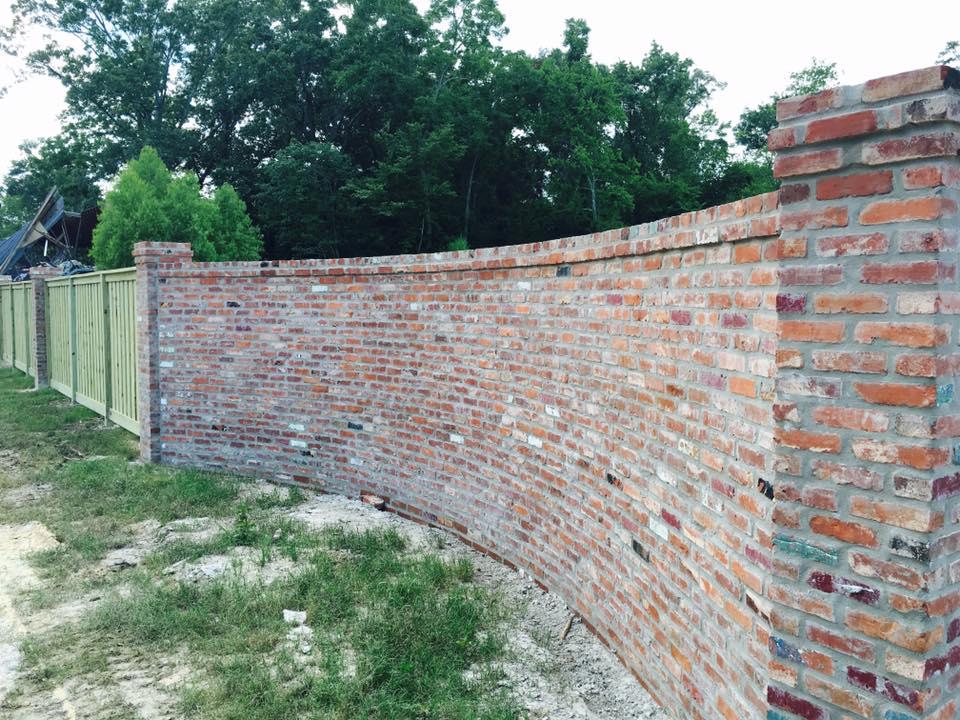 brick wall1.jpg