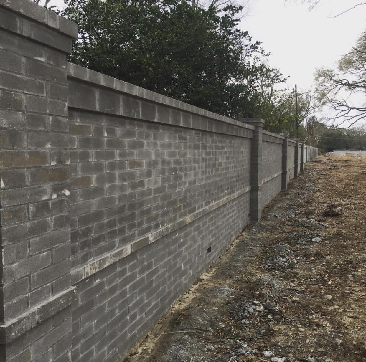brick wall2.jpg