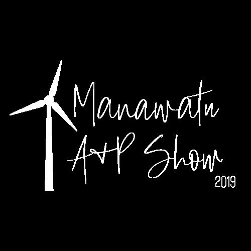 MANAWATU SHOW 2019 (2).png