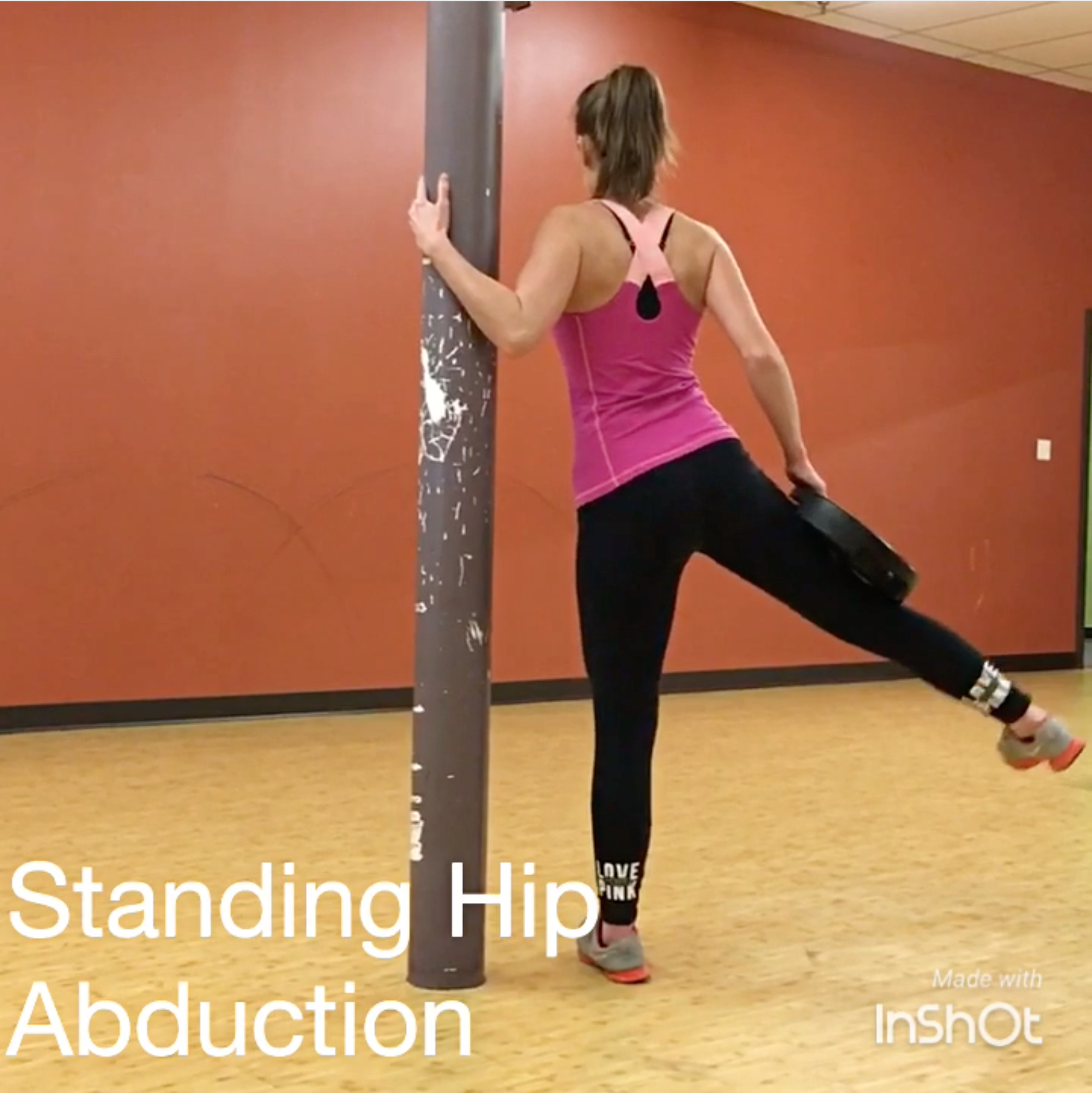 Cooley-Standing-Hip-Abduction