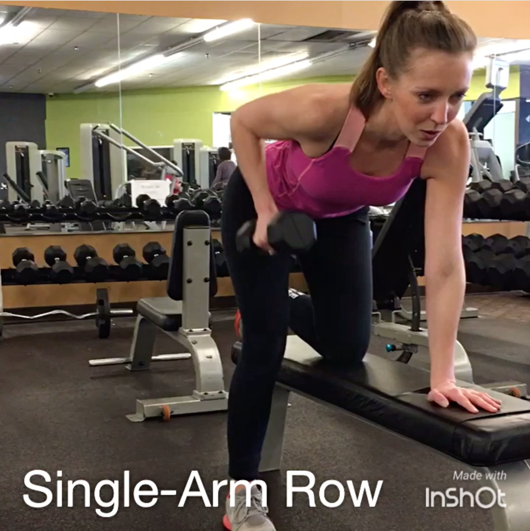 Cooley-Single-Arm-Row