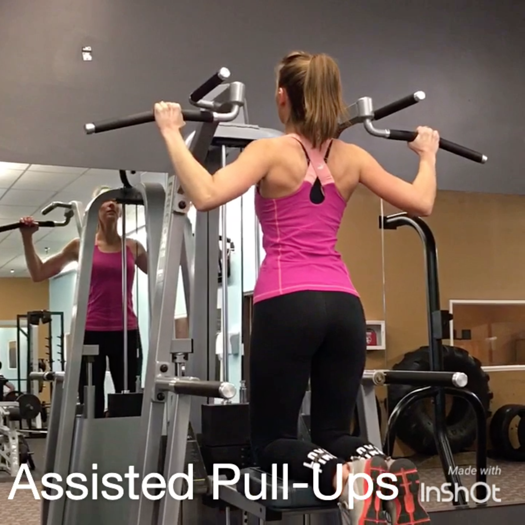 Cooley-Assisted-PullUp